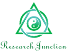http://ijbassnet.com/assets/img/indx/httpwww.researchjunction.net.png