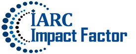 iarc impact factor