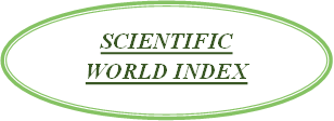 http://ijbassnet.com/assets/img/indx/scientific World Index.png